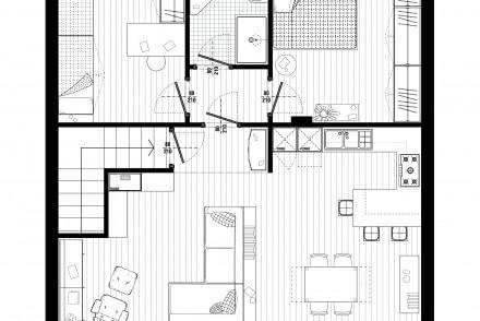 Arredamento Progetto Casa