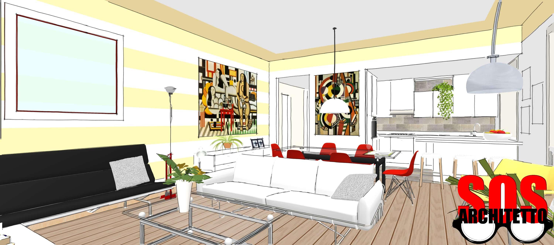 Progettare stanza online best progettare casa online with for Come progettare un layout di una stanza online gratuitamente