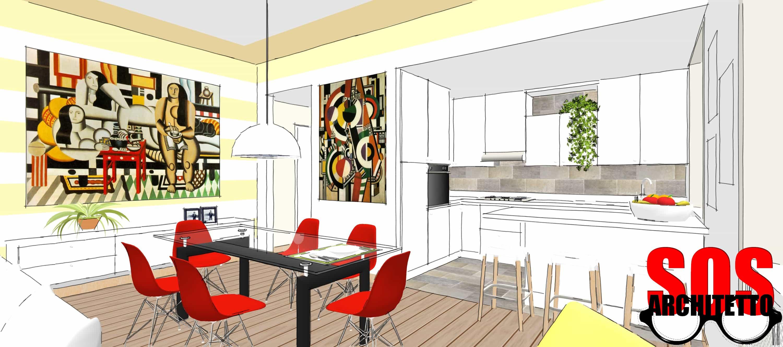 casa progetto 003 sos architetto online sos architetto