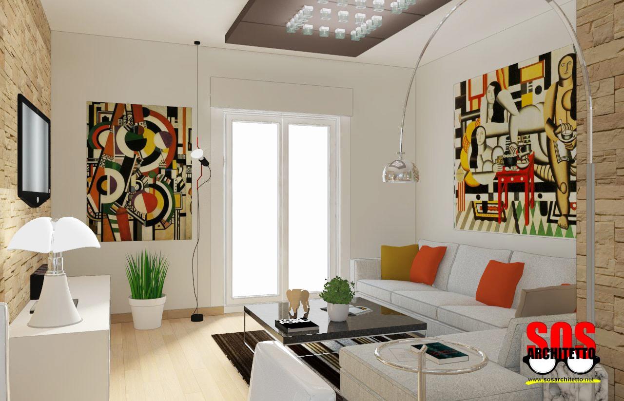 soggiorno ikea 2016: ikea les grandes tendances. ikea living room ... - Soggiorno Ikea 2016