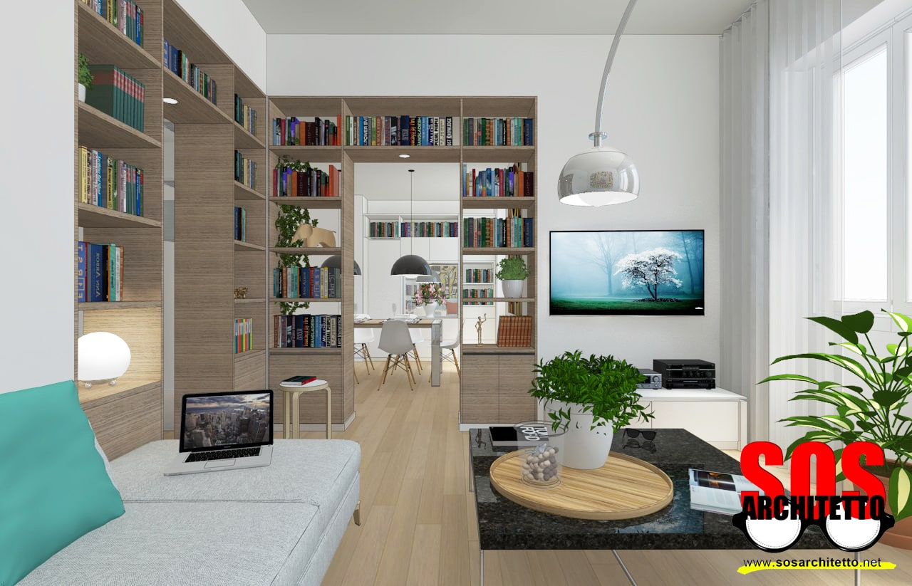 Disposizione soggiorno una collezione di idee per idee for Caratteristiche di design della casa