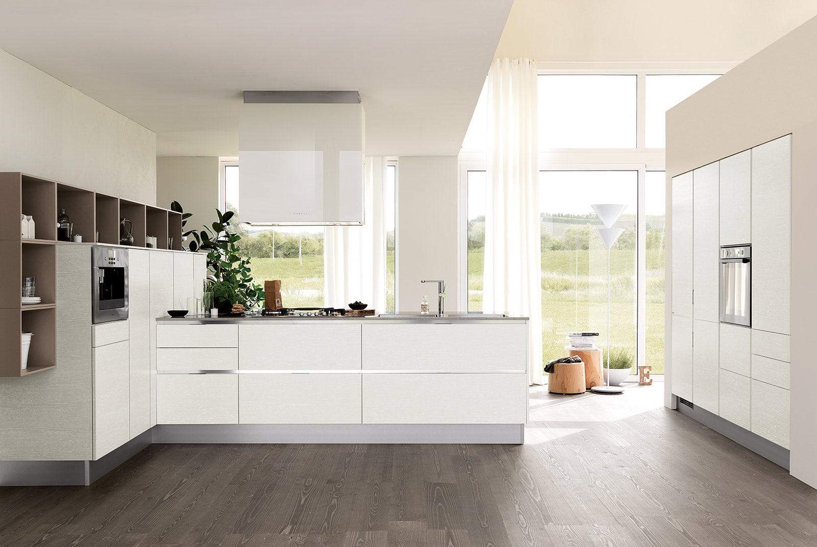 Arredamento casa progetto 019 sos architetto andrea for Riviste arredamento casa