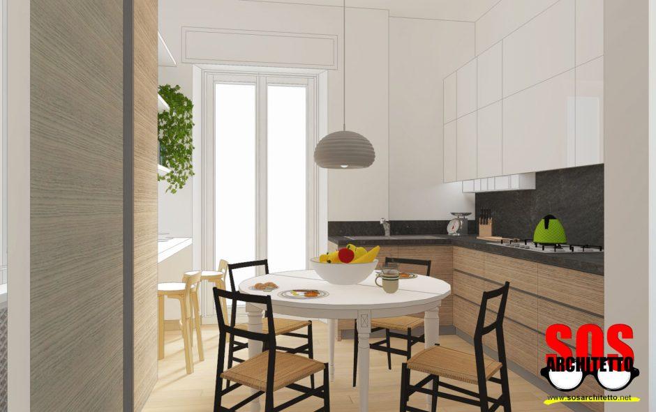 Cucina archivi   sos architettosos architetto