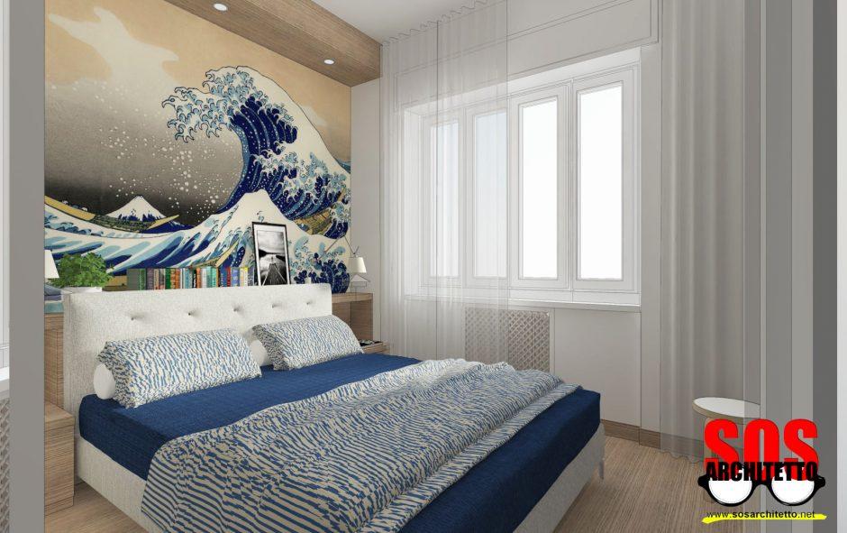 Camera da letto archivi   sos architettosos architetto