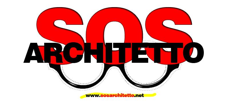Andrea Vertua Architetto