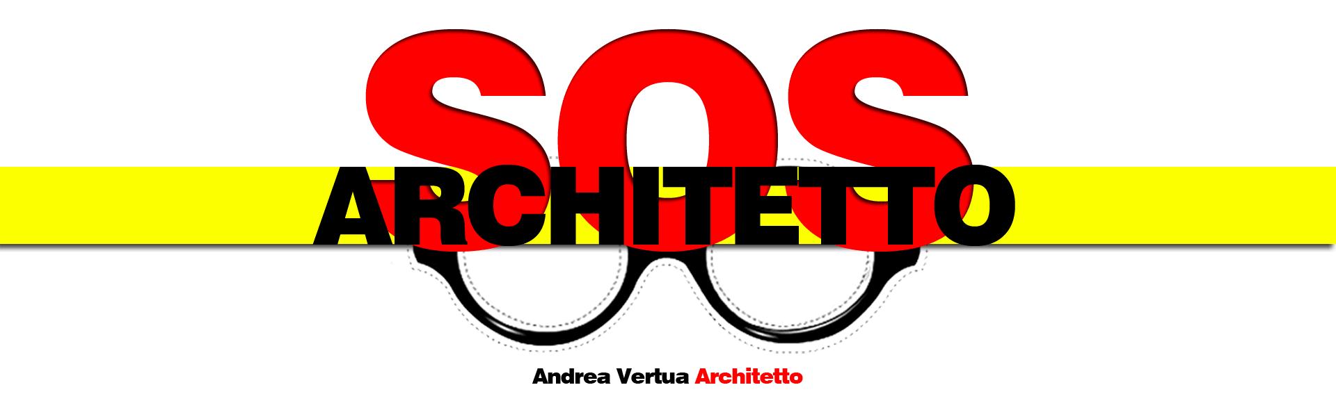 SOS Architetto