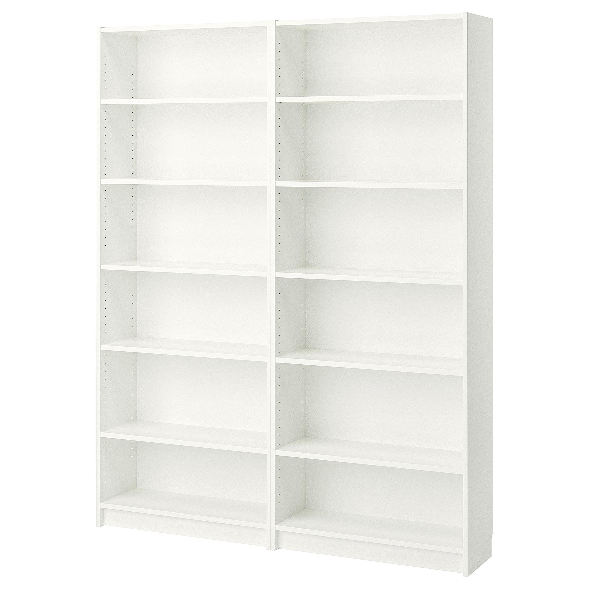 Cassettiera Per Armadio Ikea i 10 mobili ikea che non possono mancare a casa tua - sos
