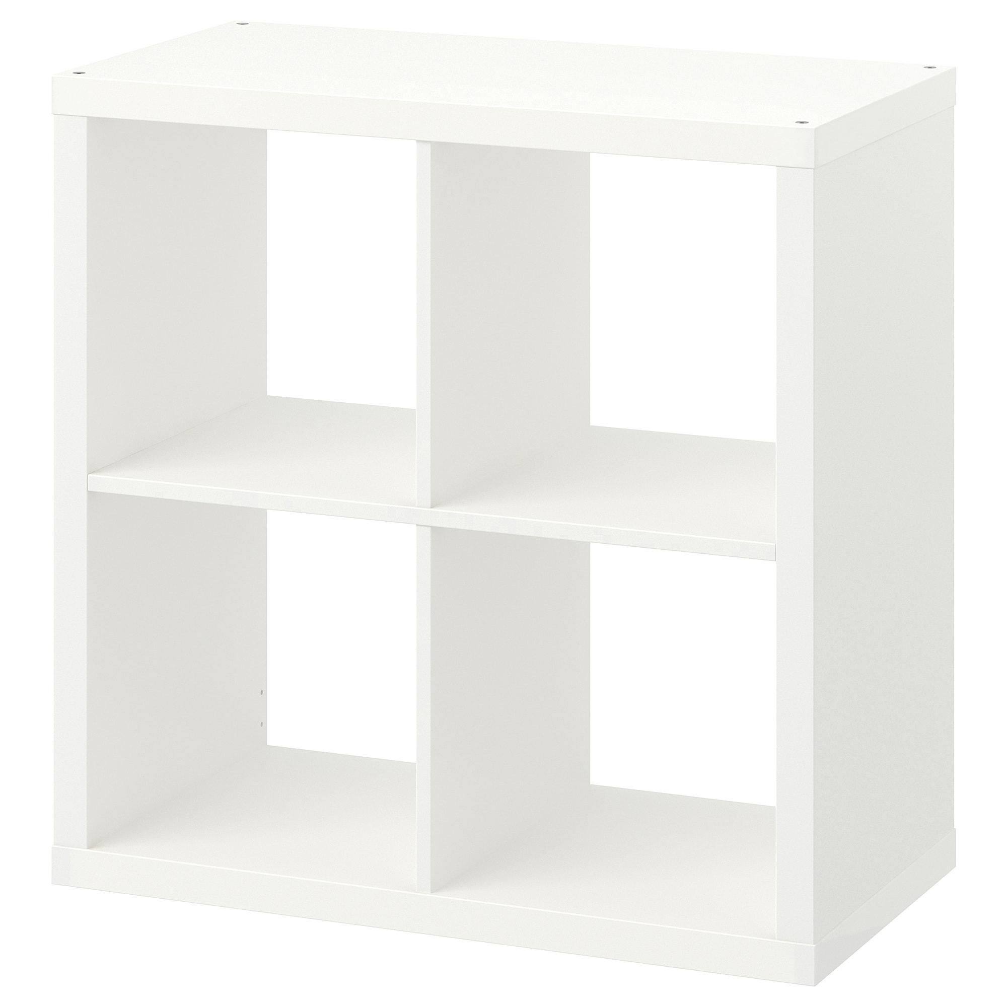 Libreria Da Parete Ikea i 10 mobili ikea che non possono mancare a casa tua - sos