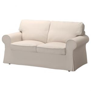 07-ikea-ektorp-divano