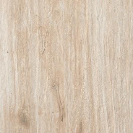 gres-casalgrande-padana-tavolato-grano