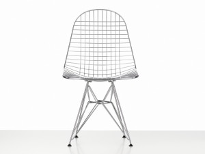Vitra-DKR-Eames-Wire-Chair-Chrome-1