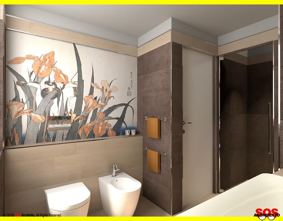 bagno-legno-sanitari-doccia-cristallo