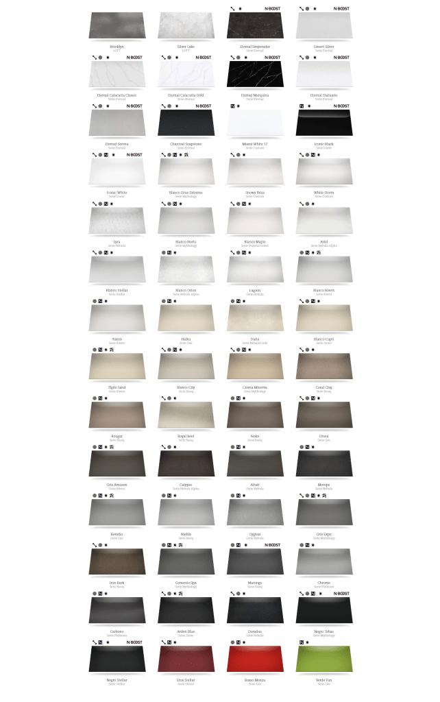 catalogo-colori-silestone