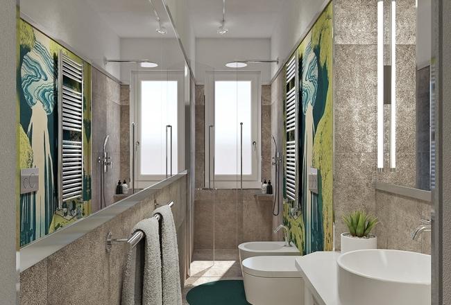 bagno-stretto-lungo-doccia