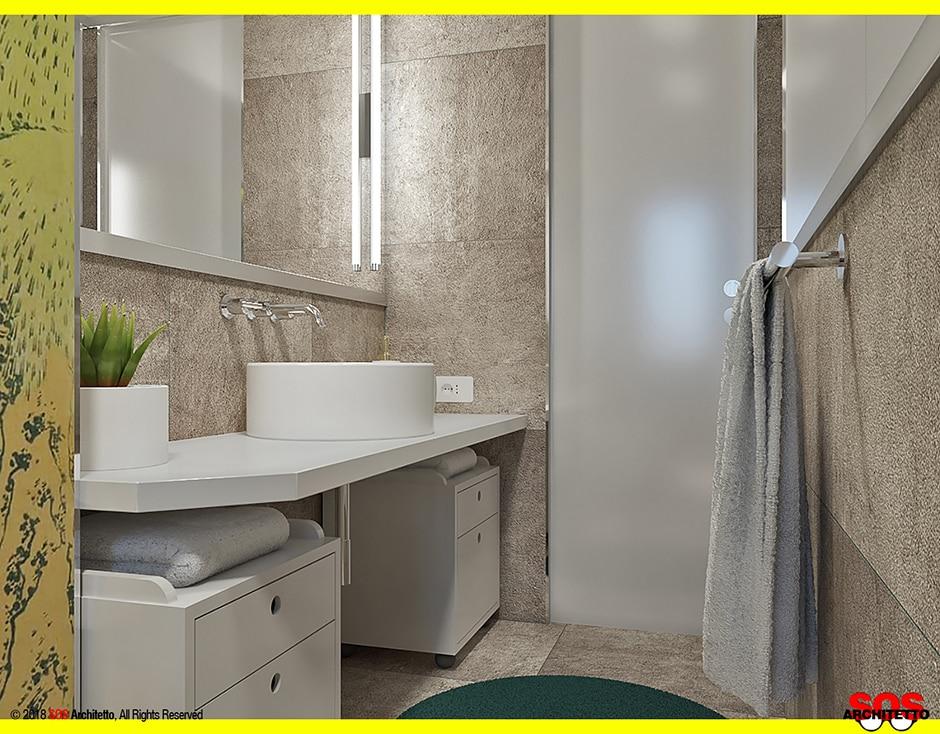 bagno-stretto-lungo-lavabo