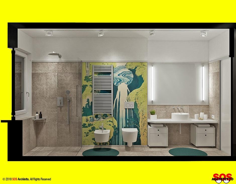 bagno-stretto-lungo-progetto-architetto-online
