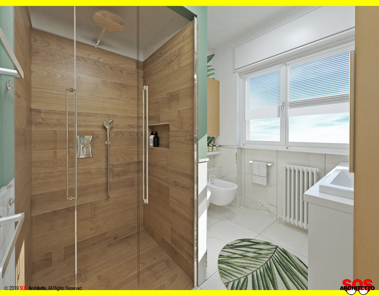 bagno-piccolo-doccia