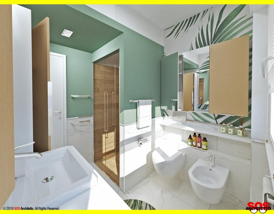 bagno-piccolo-sanitari