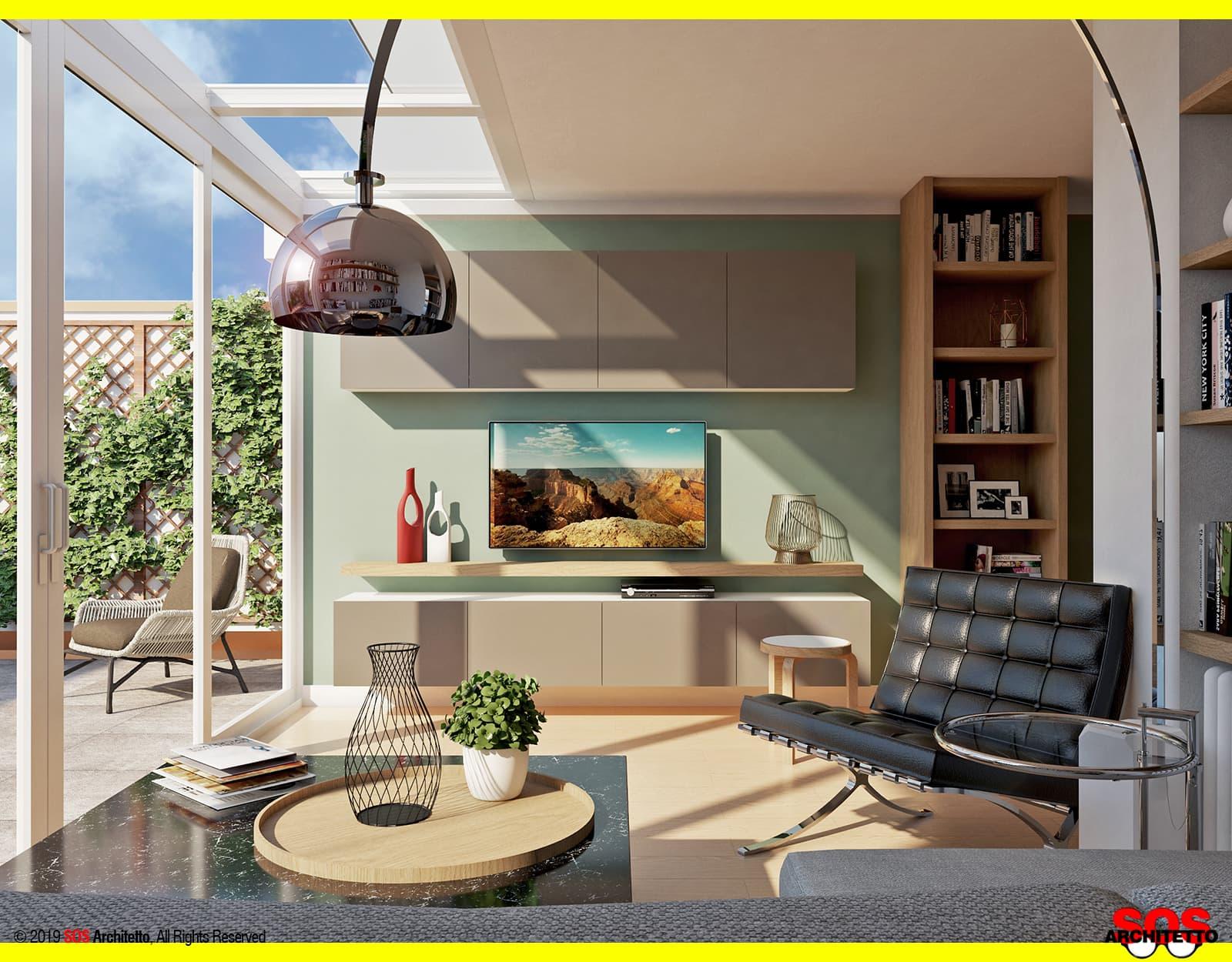 serra-bioclimatica-veranda-terrazzo-02