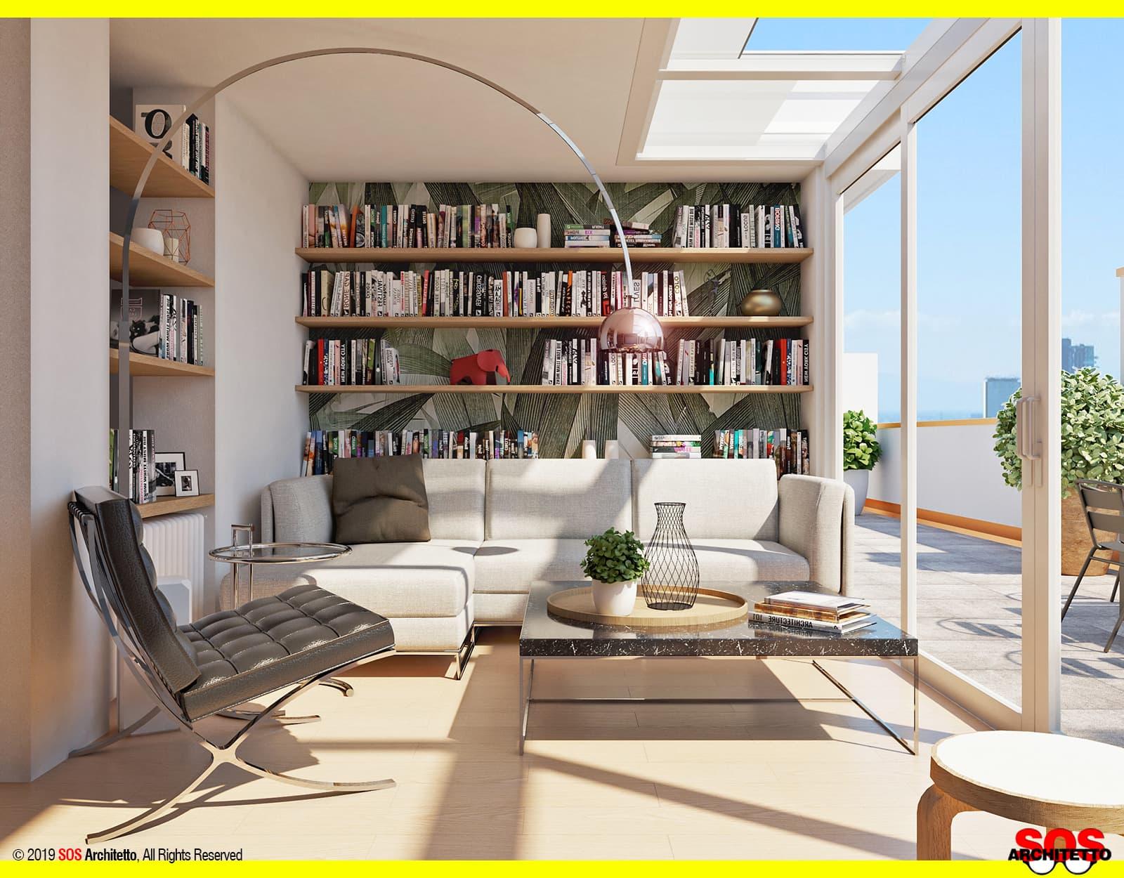 serra-bioclimatica-veranda-terrazzo-03