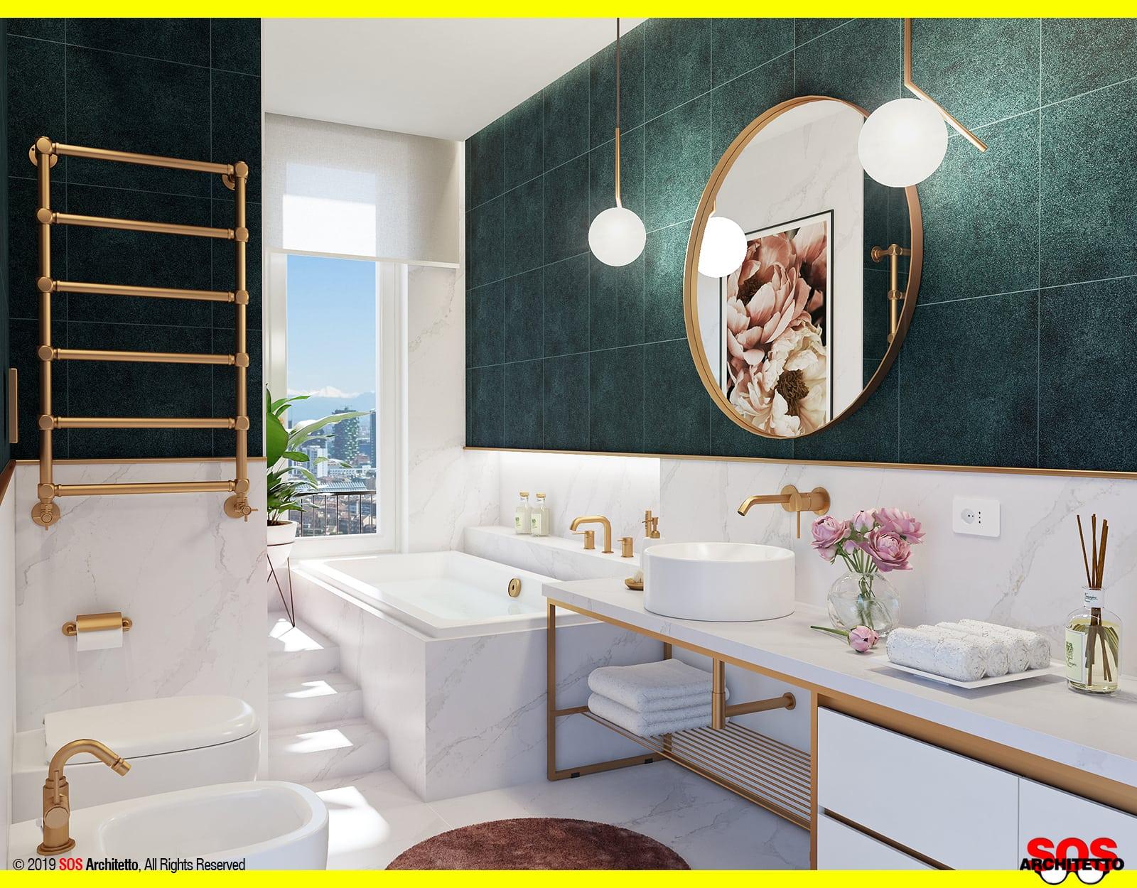bagno-vasca-sotto-finestra-02