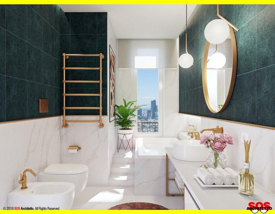 bagno-vasca-sotto-finestra