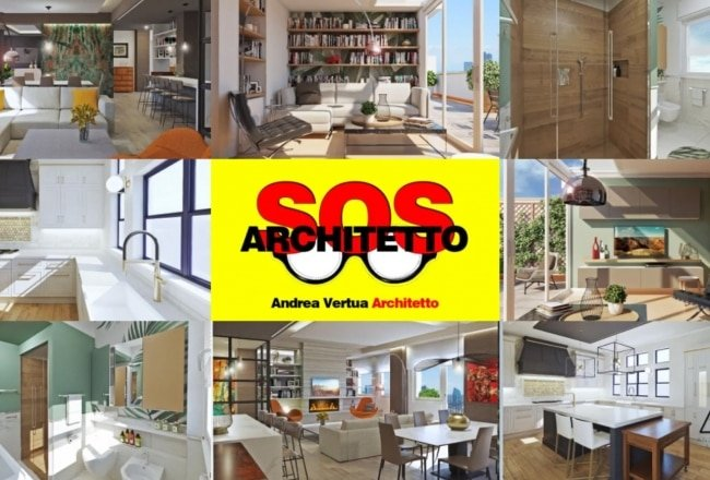 progetti-settembre-andrea-vertua-architetto