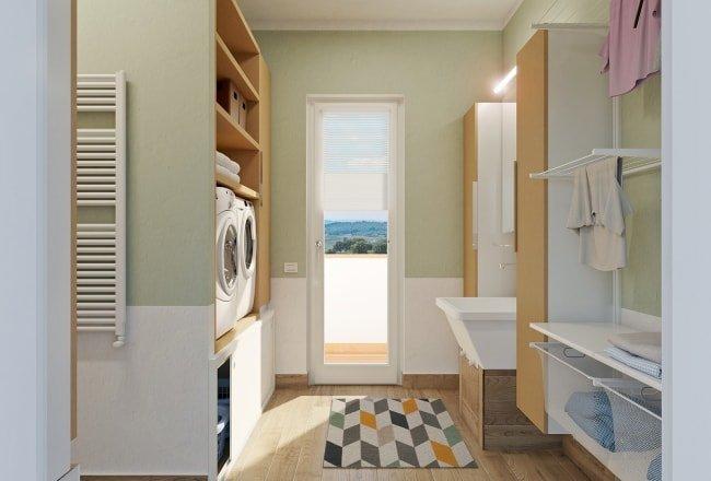 progetto-lavanderia-casa