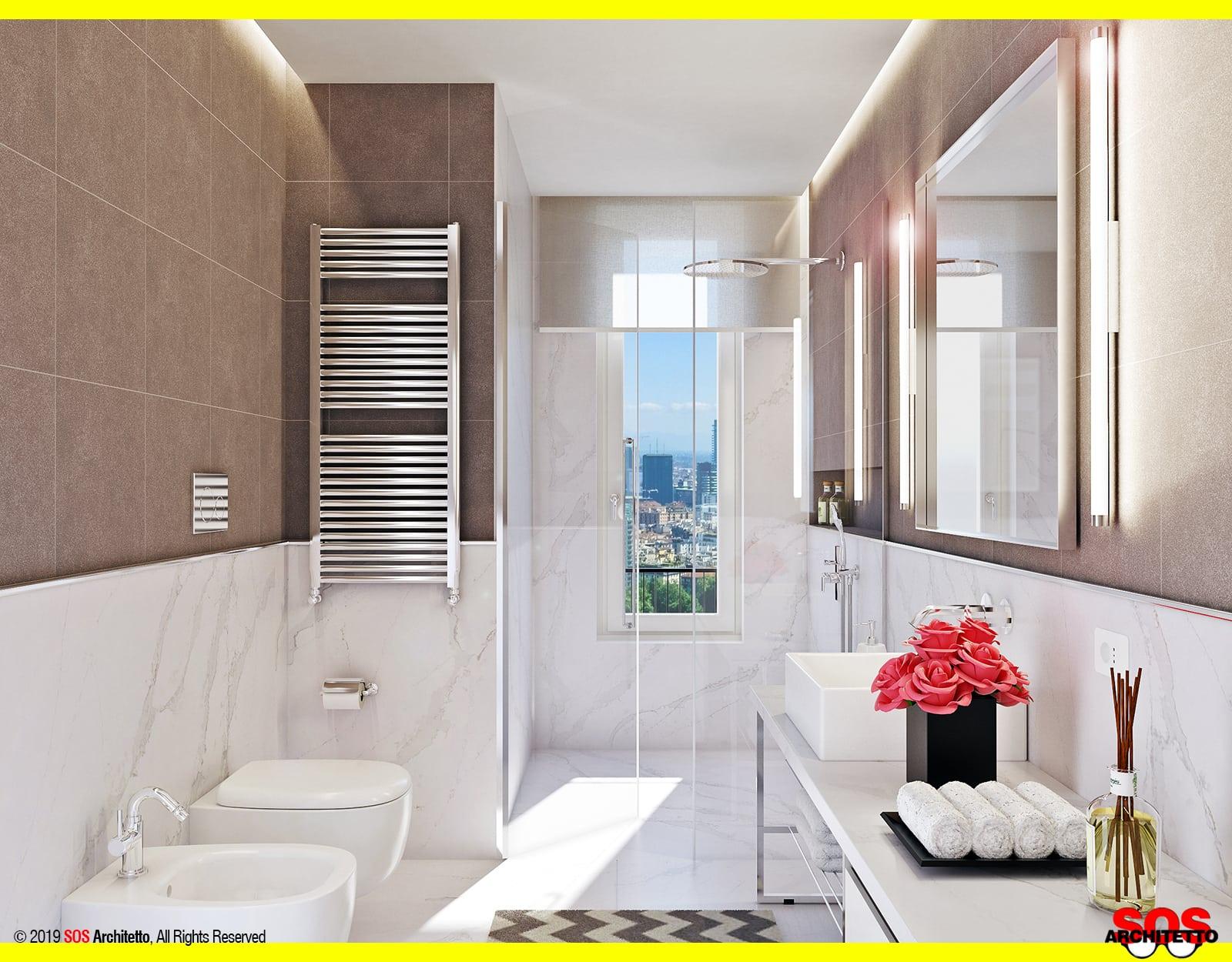 doccia-filo-pavimento-bagno