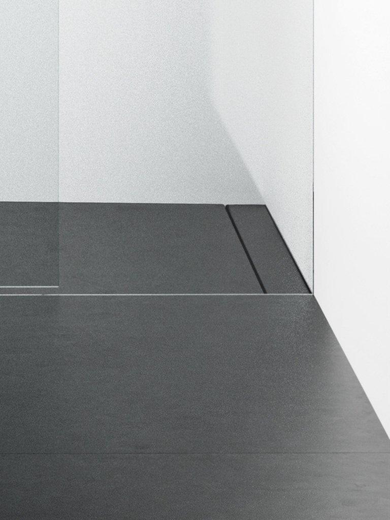 piatto-doccia-filo-pavimento-dettaglio