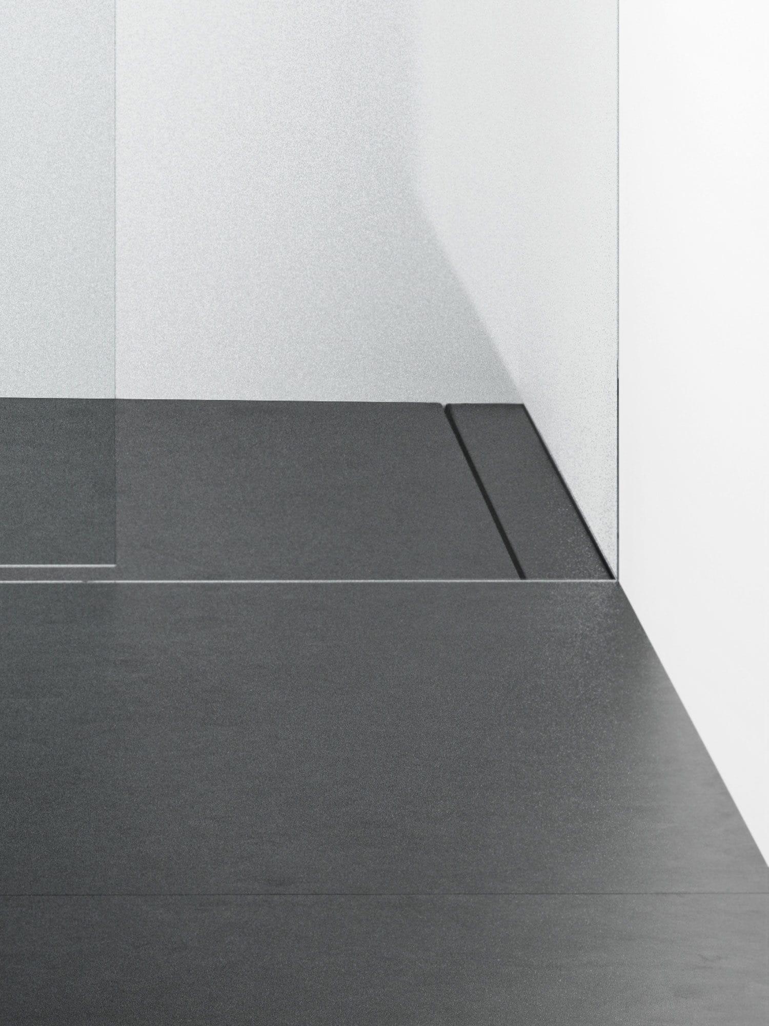 Doccia Filo Pavimento Come Realizzarla Sos Architetto