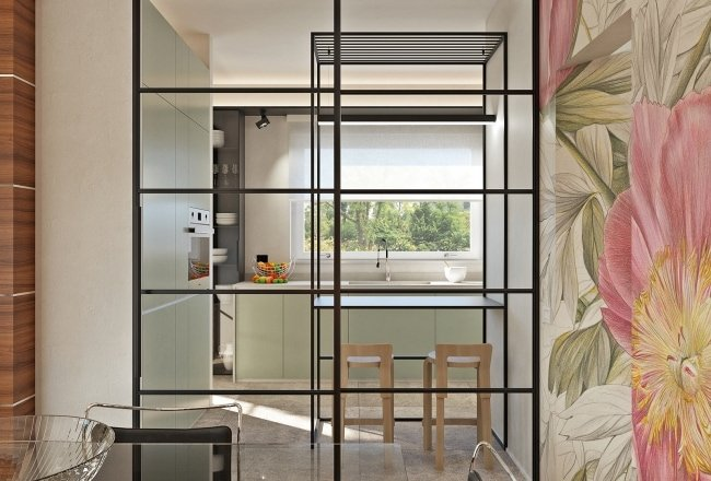 vetrate-scorrevoli-cucina