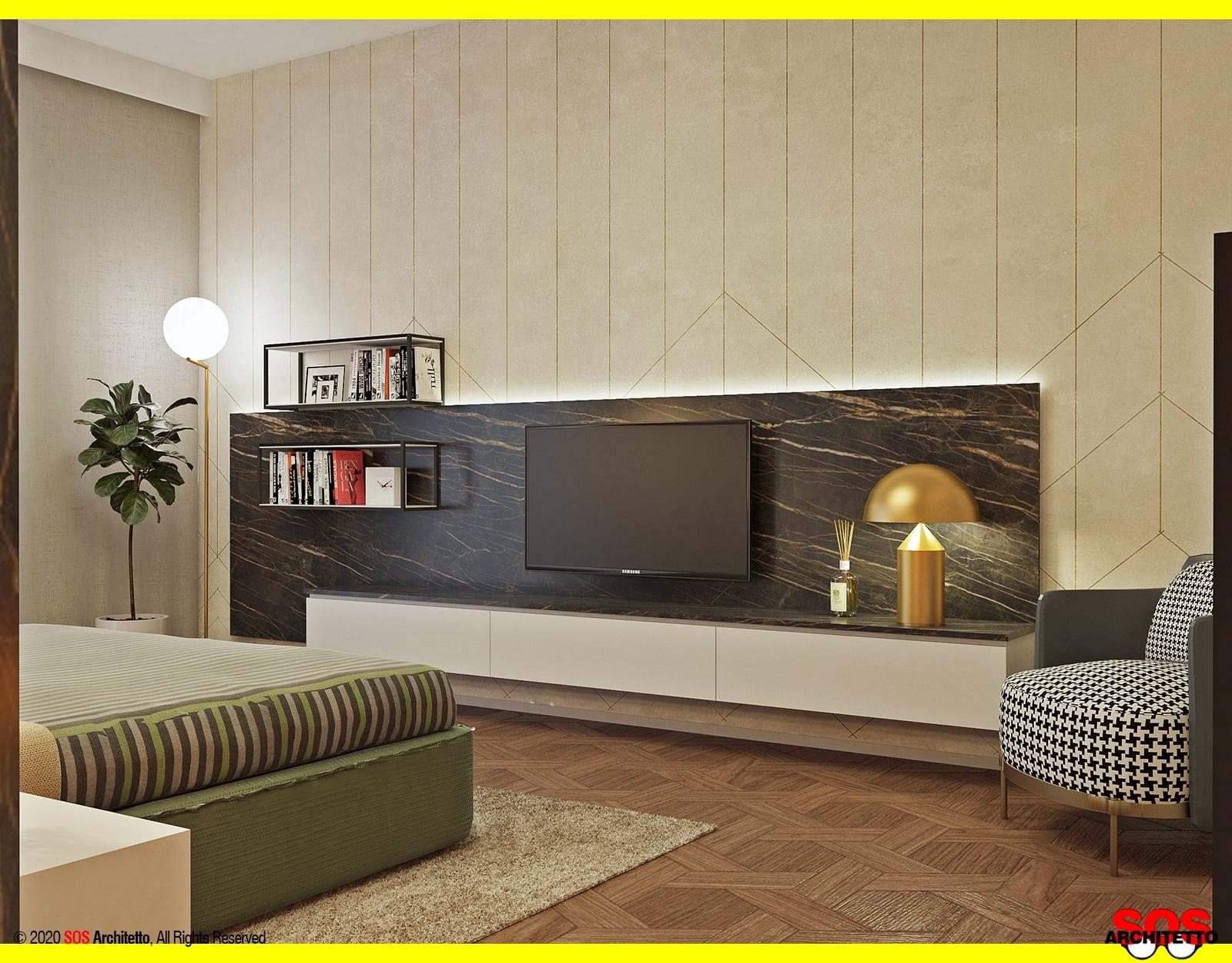 mobile-tv-camera-letto
