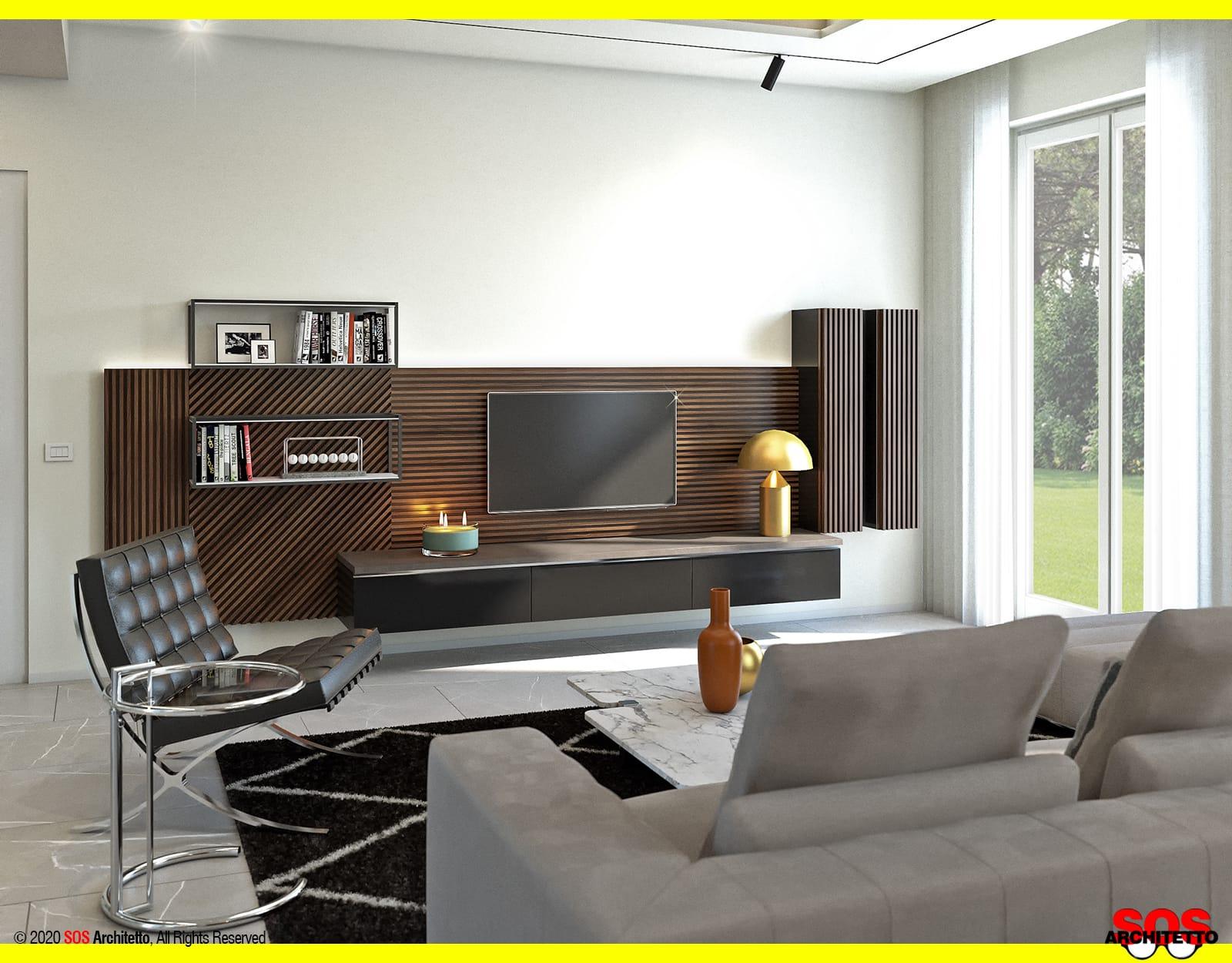 parete-giorno-tv-moderna