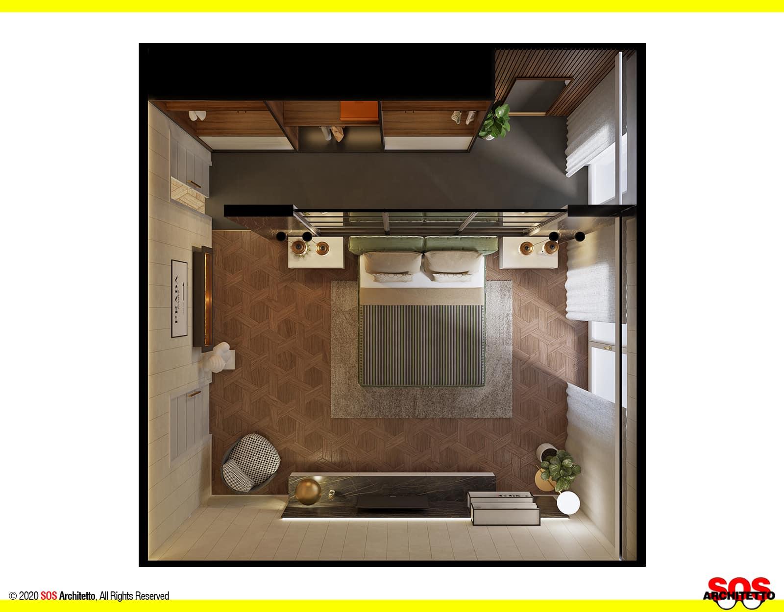pianta-cabina-armadio-camera-letto