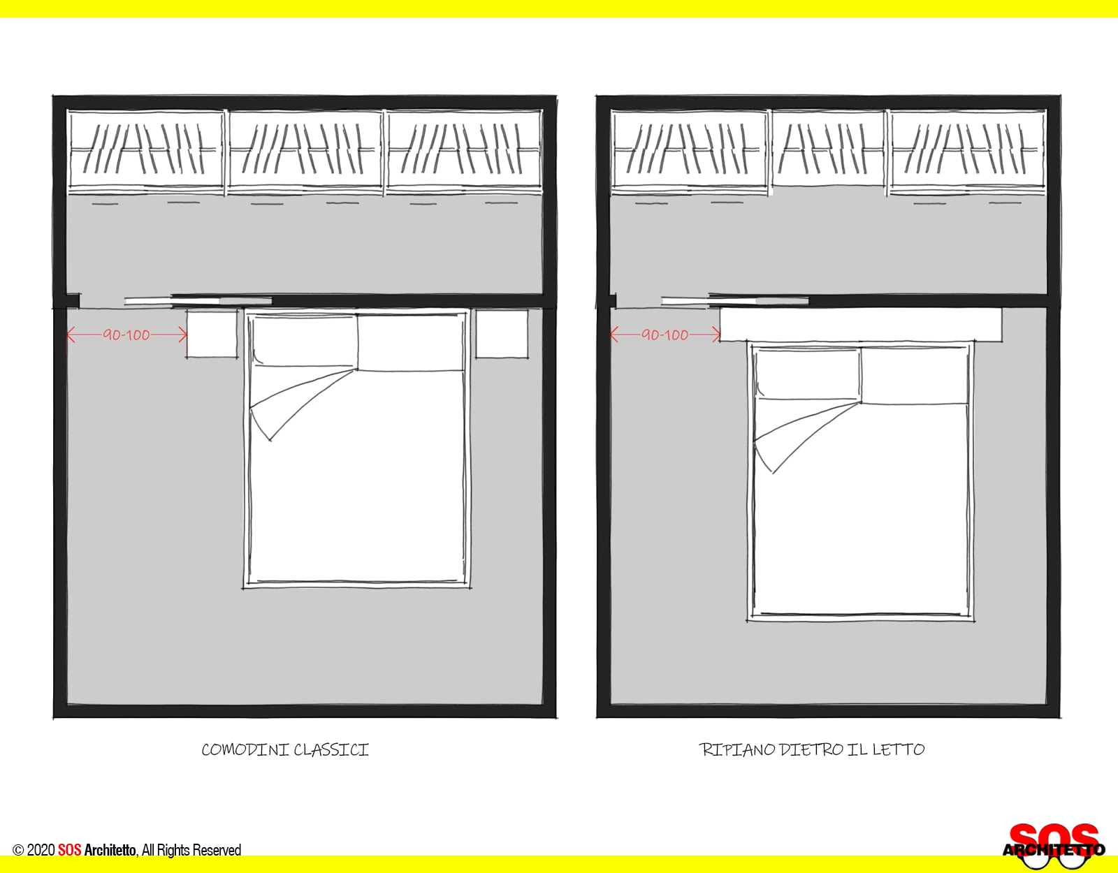 porta-scorrevole-cabina-armadio