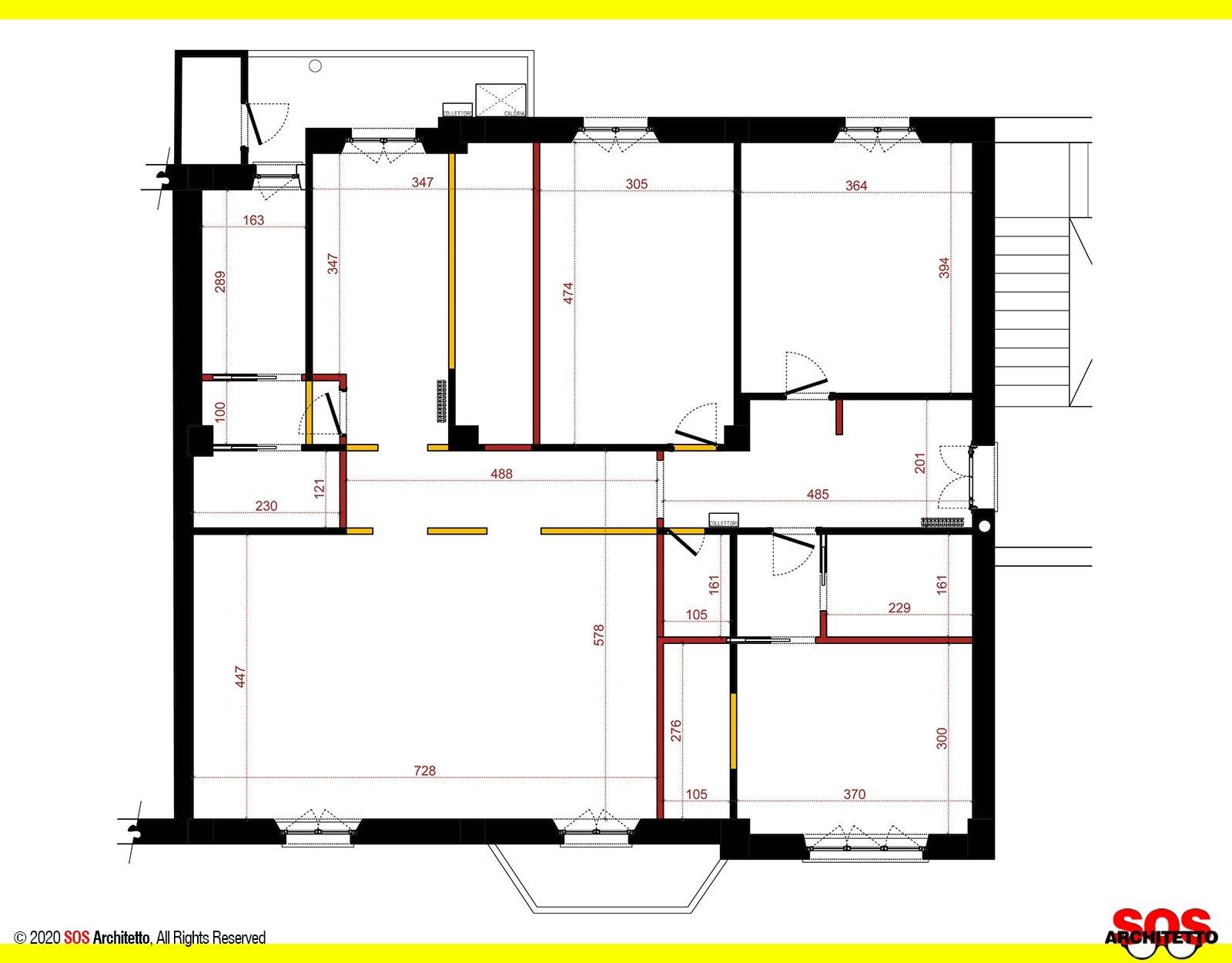 quanto-costa-ristrutturare-casa-comparazione