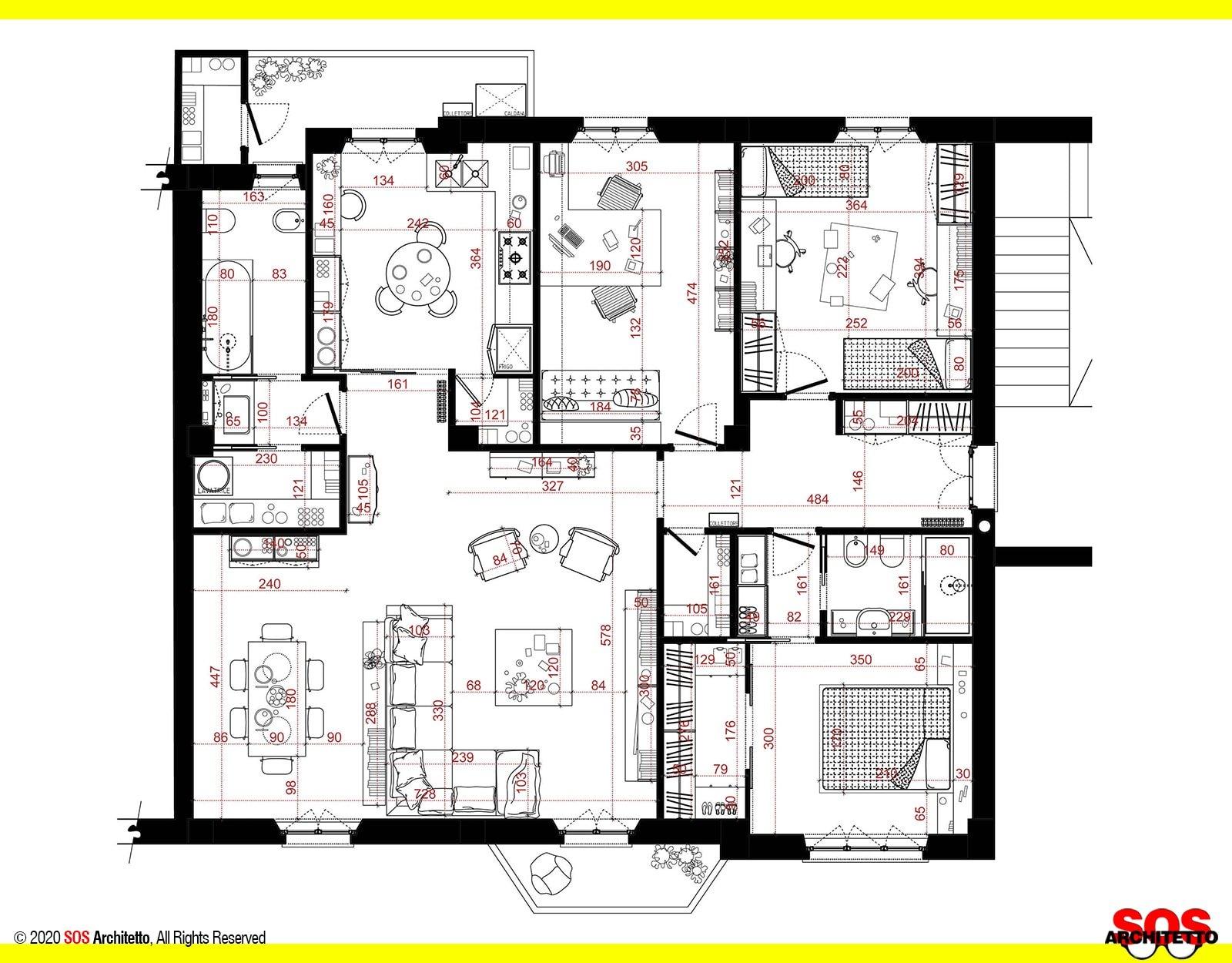 quanto-costa-ristrutturare-casa-progetto