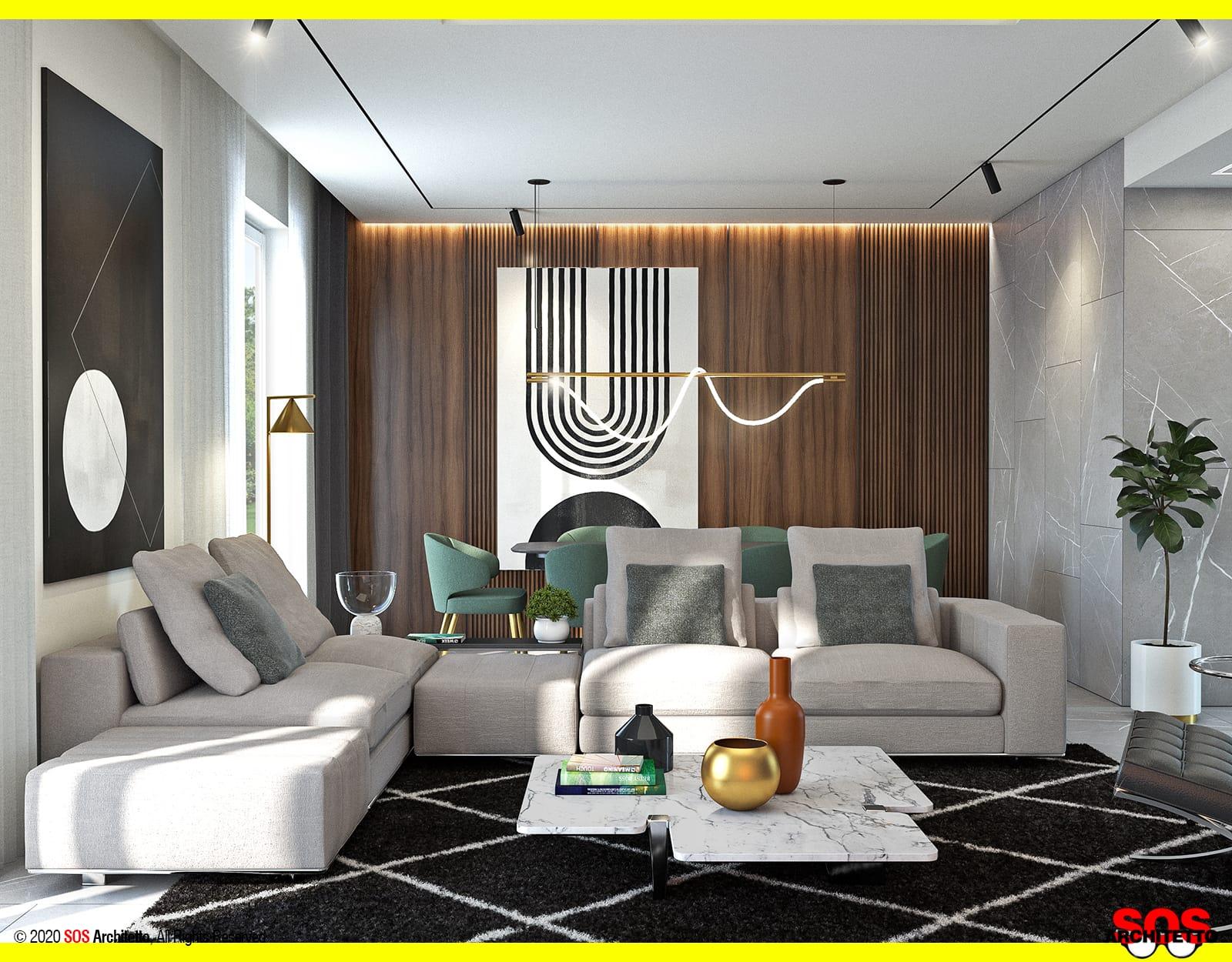 Ristrutturazione Completa Casa Costi quanto costa ristrutturare casa - sos architetto