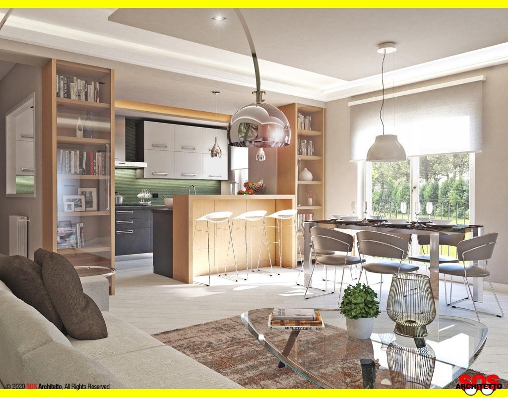 architetto-online-costi-progettazione-interni