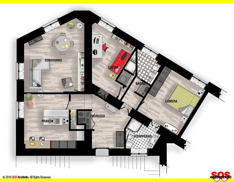 architetto-online-progettazione-casa