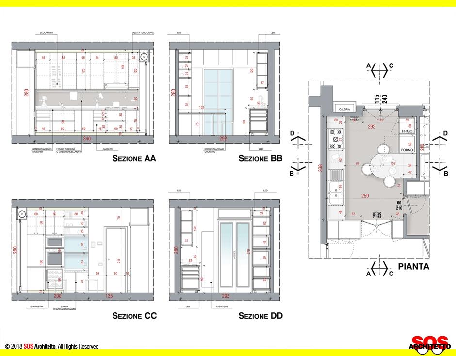architetto-progettazione-arredo-misura