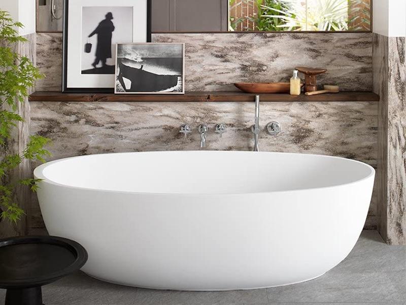 vasca-bagno-corian-freestanding