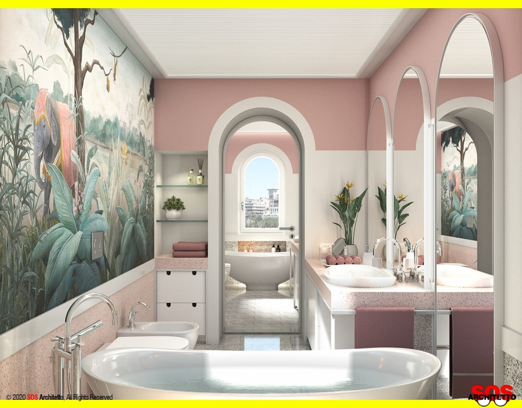 vasca-bagno-freestanding-libera-installazione