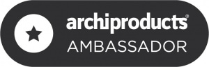 Archiproducts Ambassador