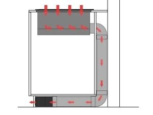 piano-con-cappa-integrata-filtrante-bosch