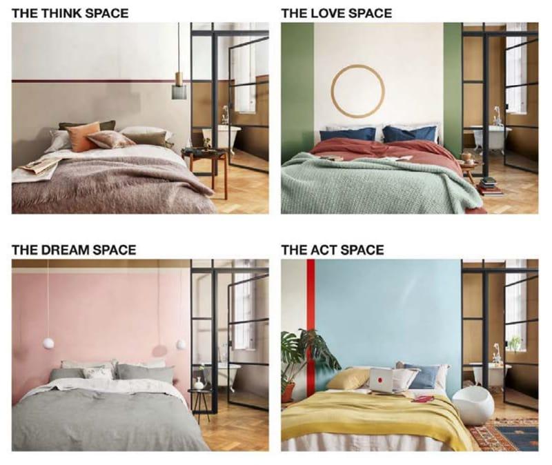 color-block-camera-letto